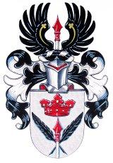 Wappen Boris Radau
